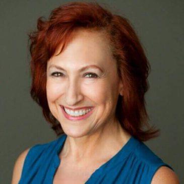 Jane Fendelman