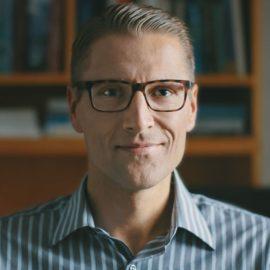 Karl Marku