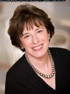 Sandy Jardine